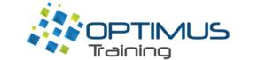 OPTIMUS-TRAINING-LOGO-SITE