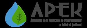 cropped-cropped-cropped-apek-logo1