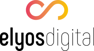 logo-12435-20171023-104219