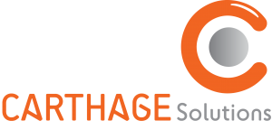 logos_carthage_solutions-300x144